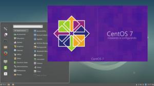Какой дистрибутив лучше — Ubuntu или CentOS
