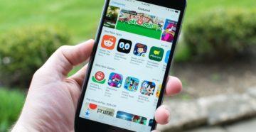 Лучшие приложения, которыми стоит пользоваться на iPhone