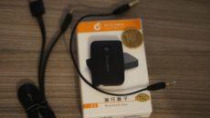 Подключение Bluetooth-наушников к телефону, компьютеру, телевизору
