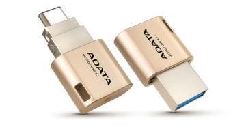 Выбор USB флешки